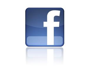 Lattefarsor på Facebook, pappablogg