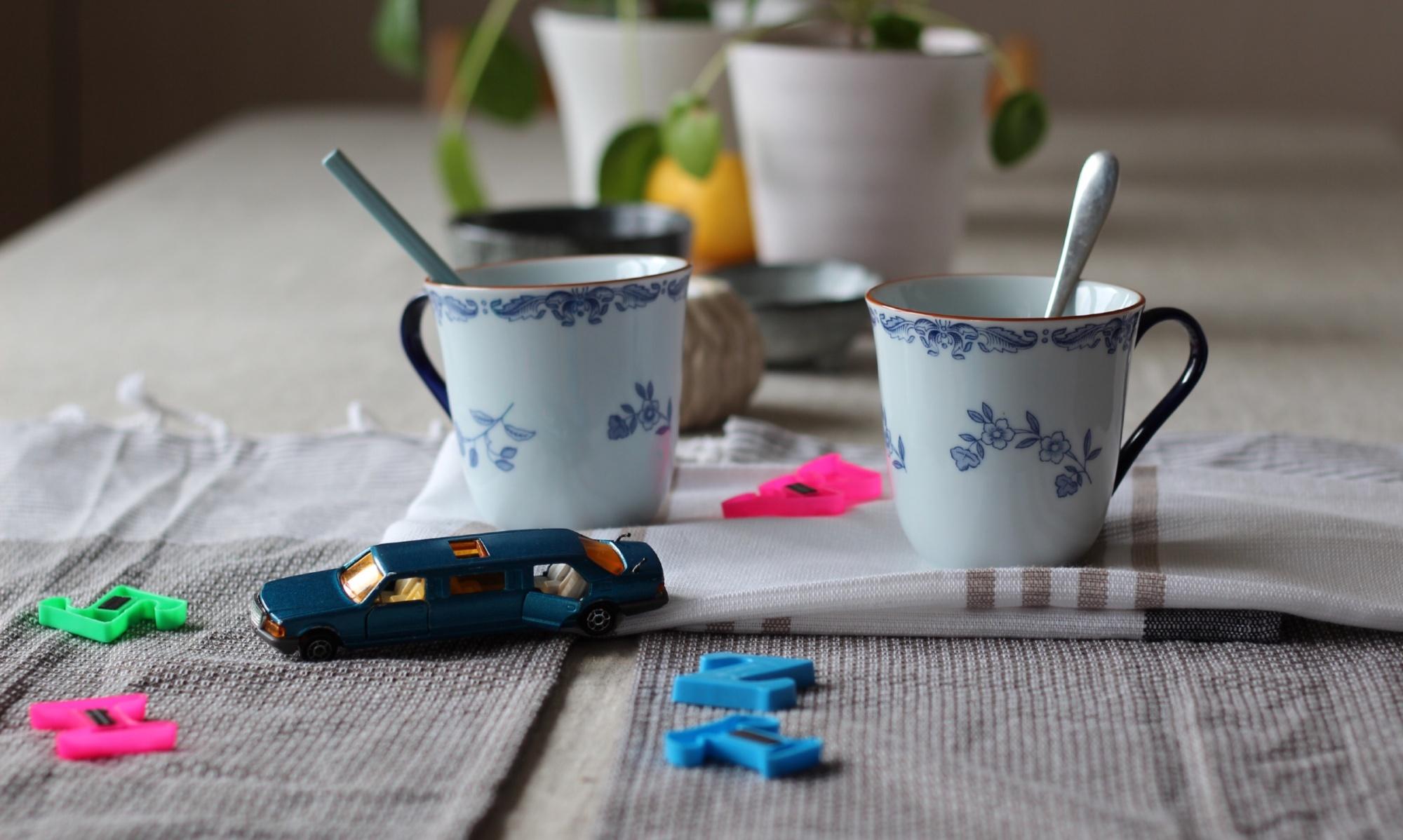 Pappabloggen Lattefarsor